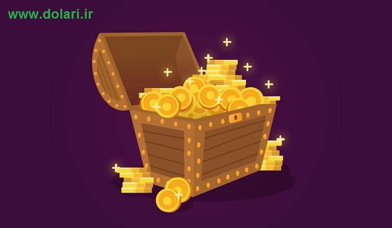بهترین ارز دیجیتال برای سرمایه گذاری