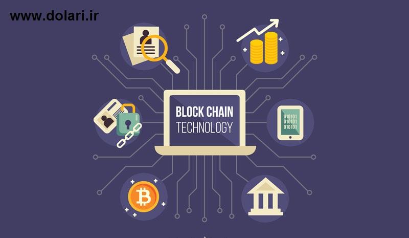 سرمایه گذاری در ارزهای دیجیتال